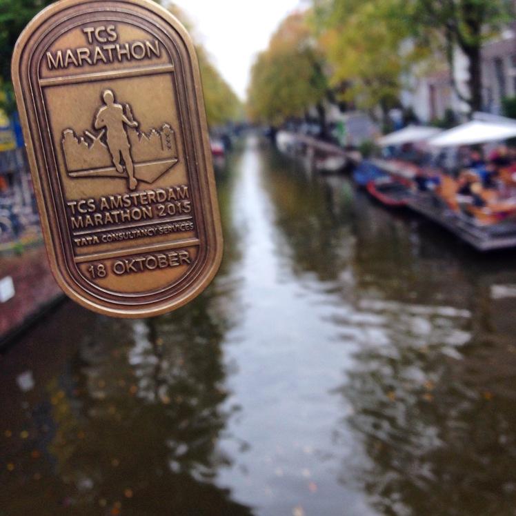 amsterdam-marathon-2015