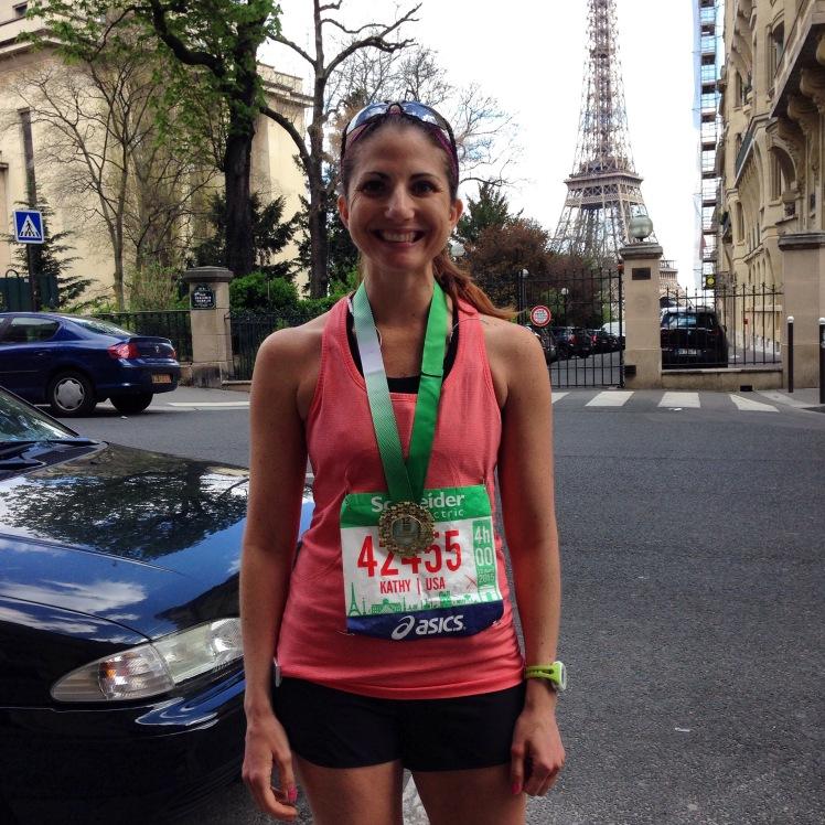 k-paris-marathon-2015