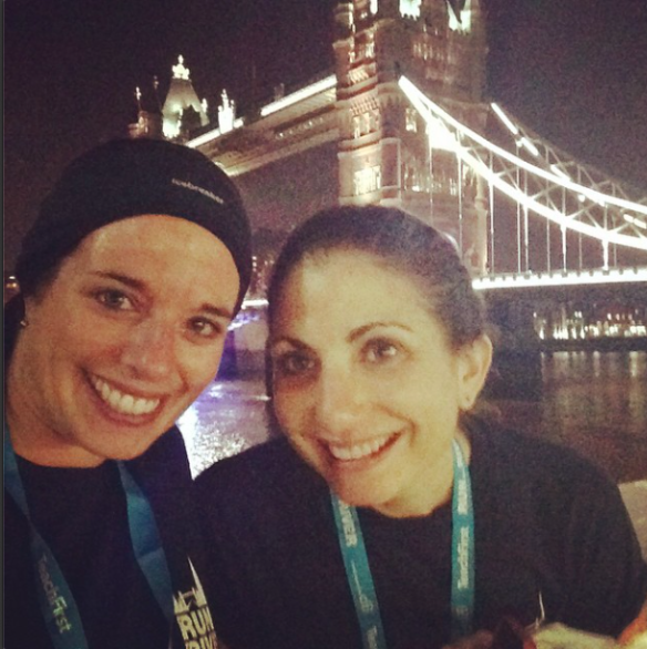 kathy-leah-teach-first-5k-sept-2014