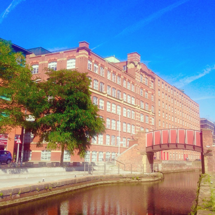 manchester-canal