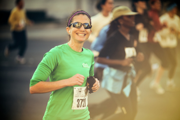 turkey-trot-2012-kq2