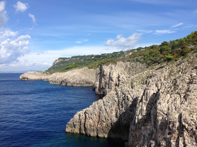 coastal-fort-hike