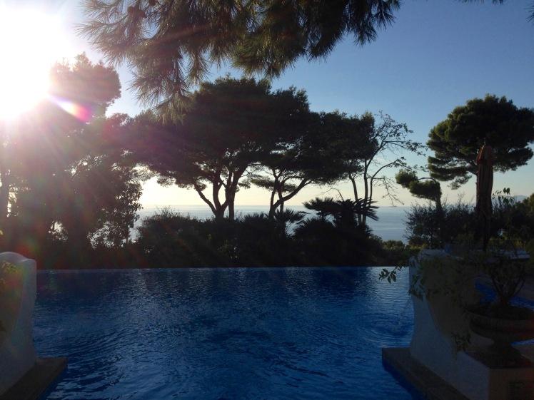 pool-at-hotel