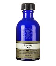 rosehip-oil